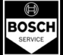 Bosch Service Autohaus Wegst in Kornwestheim