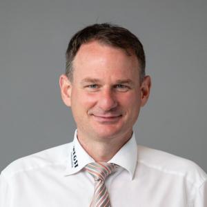 Mark Wegst